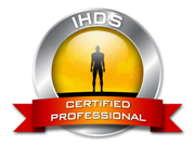 Courses_Certified-pro-small